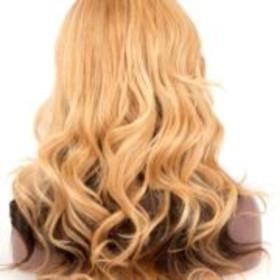 Dallas Ombre Lace wig