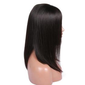 Cloey Bob Lace Wig
