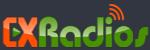 internet radio servers