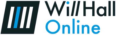 Will Hall Online - Drupal & Web Development Specialists