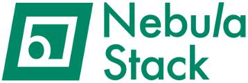 Nebula Stack