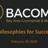 BACOMM February 2020  Meeting Recording