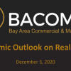 BACOMM December 2020 Meeting Recording