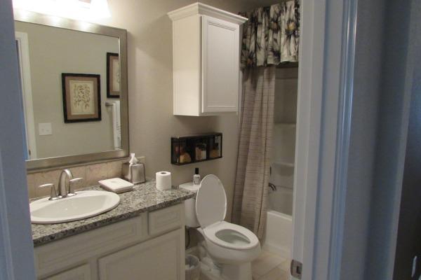 Property Image - 7801 Zoe Dr., Amarillo, TX, 79119