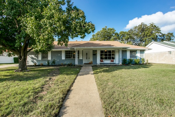 Property Image - 3255 Whitehall Dr., Dallas, TX, 75229