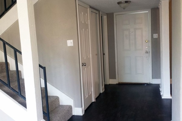 Property Image - 2310 Chapel Hill Ln., Arlington, TX, 76014