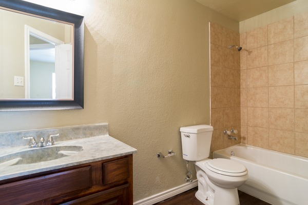 Property Image - 8040 Texridge Dr., Dallas, TX, 75232