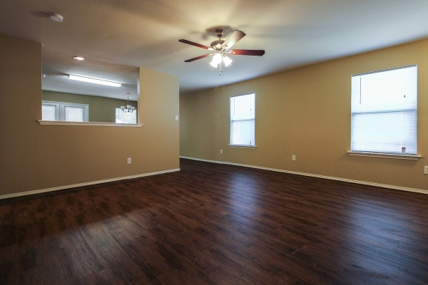 Property Image - 242 Turning Tree Rd., Wilmer, TX, 75172