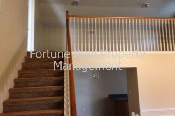 Property Image - 8100 Sweetwater Ln., Fort Worth, TX, 76134