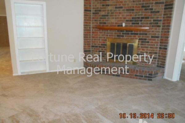 Property Image - 1020 Opal Dr., Desoto, TX, 75115