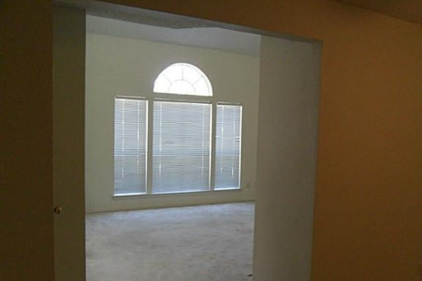 Property Image - 702 Bel Aire Crst., Irving, TX, 75061