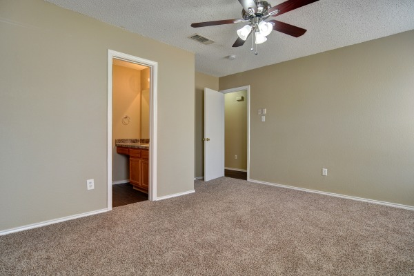 Property Image - 2524 Perkins St., Fort Worth, TX, 76103