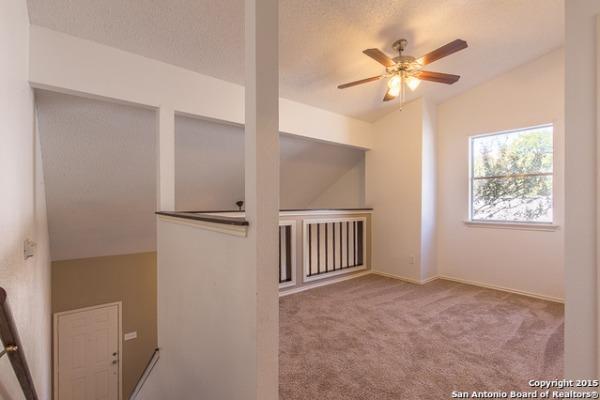 Property Image - 5222 Misty Hill Dr., San Antonio, TX, 78250