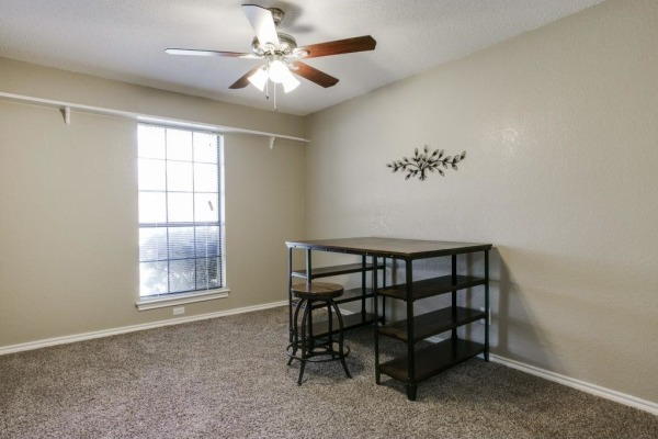 Property Image - 1400 Highland Dr., Mansfield, TX, 76063