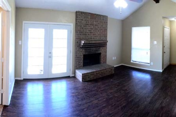 Property Image - 6451 Woodbeach Dr., Fort Worth, TX, 76133