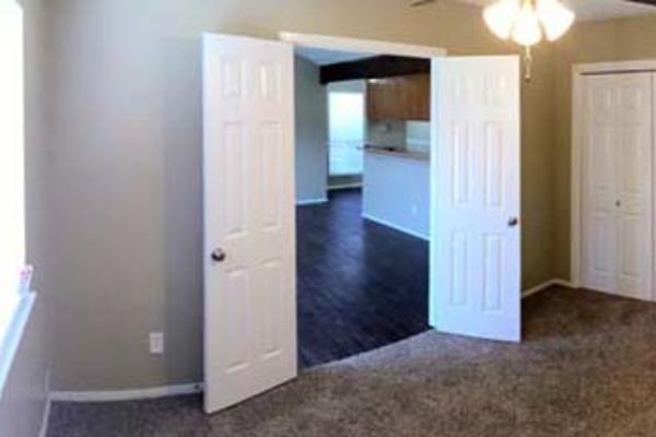 Property Image - 6451 Woodbeach Dr., Fort Worth, TX, 76133