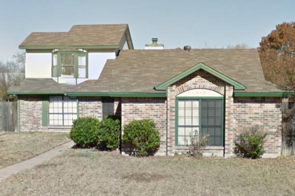 Property Image - 508 Grand Teton St., Cedar Hill, TX, 75104