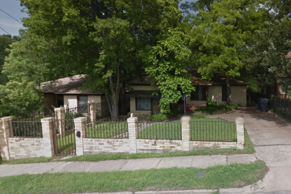 Property Image - 1426 S Beckley Ave., Dallas, TX, 75224