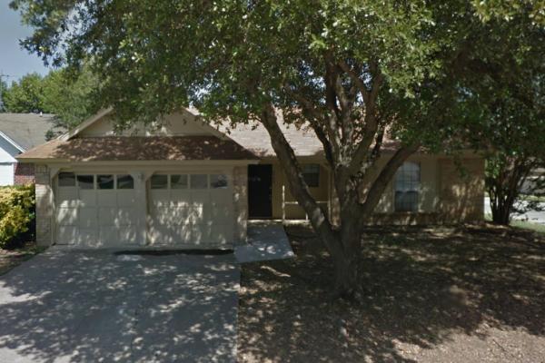 Property Image - 6700 Hughes Ct., Watauga, TX, 76148