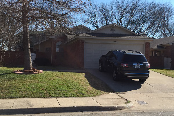 Property Image - 6816 Fire Hill Dr., Fort Worth, TX, 76137