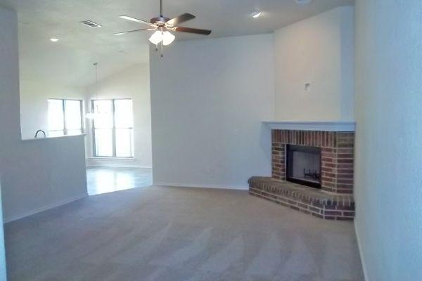 Property Image - 7705 Zoe Dr., Amarillo, TX, 79119