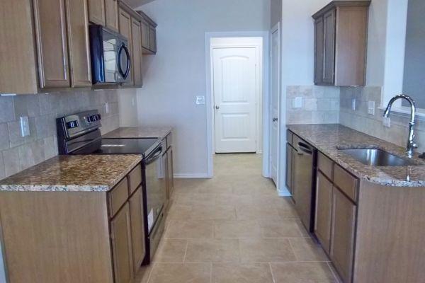 Property Image - 8900 Zoe Dr., Amarillo, TX, 79119