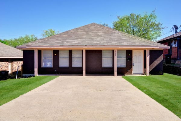 Property Image - 2962 Mckinley Ave., Fort Worth, TX, 76106