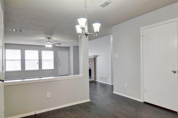 Property Image - 2518 Concordant Trl., Dallas, TX, 75237