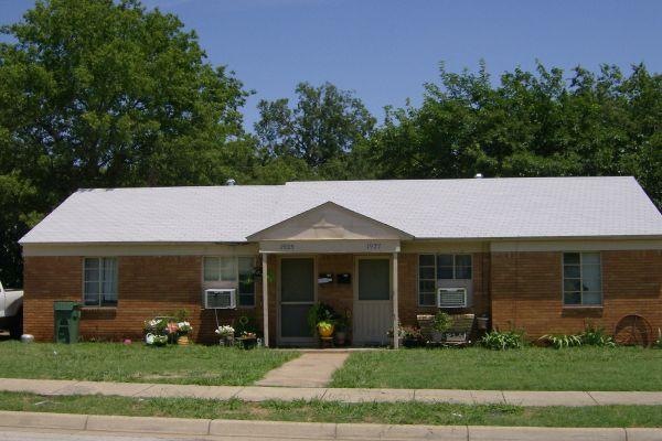 Property Image - Bloomfield Melrose, LLC