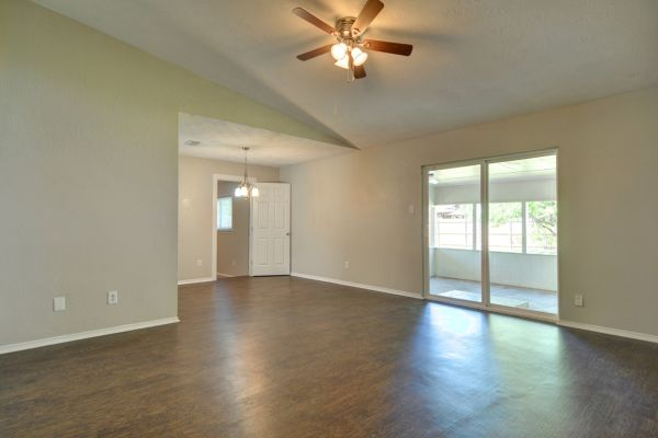 Property Image - 414 Brandon St., Grand Prairie, TX, 75052