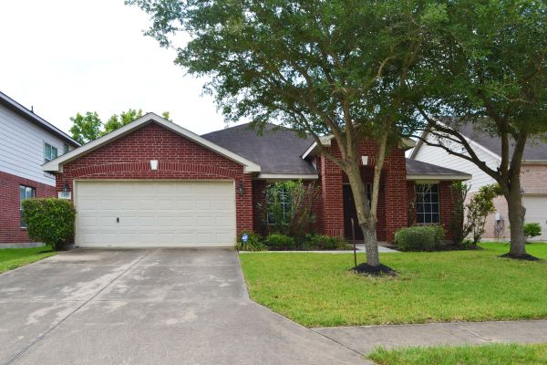 Property Image - 1331 Bartlett Cove Dr., Houston, TX, 77067