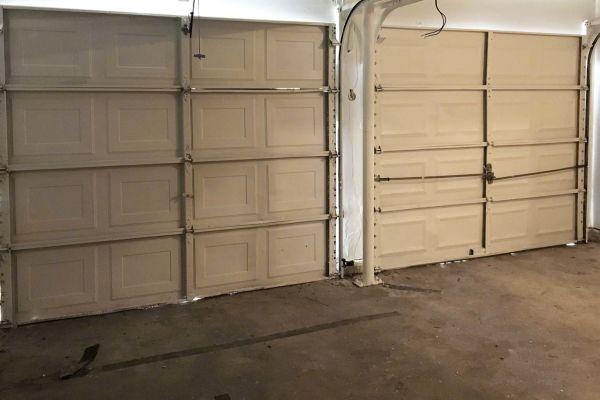 Property Image - 7510 Tetela Dr., Houston, TX, 77083