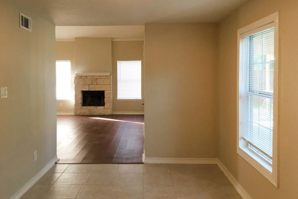 Property Image - 7510 Tetela Dr., Houston, TX, 77083