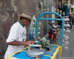 Еда в Индонезии. Самая вкусная запись блога!