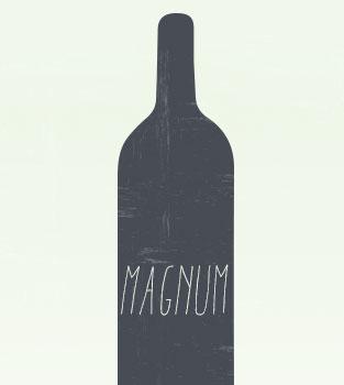 Voir le vin en grand
