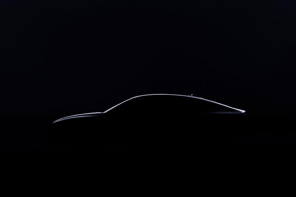 In wenigen Tagen lüftet Audi das Geheimnis, wie das neue sportliche Gesicht der Luxusklasse aussehen wird und lockt mit einem Teaser