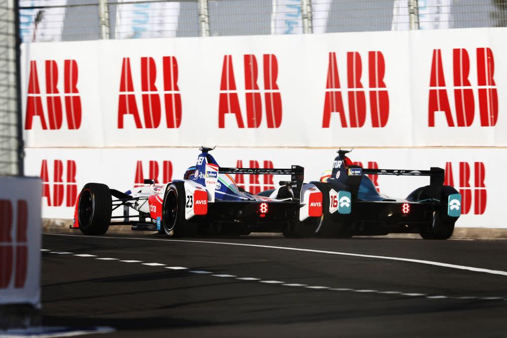 """Die drei beliebtesten Fahrer erhalten dann den """"Fanboost"""", welcher einen zusätzlichen Vorteil von 100 Kilojoule freischaltet."""