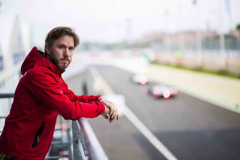 Ein weiteren prominentes Gesicht in der Formel E ist Nick Heidfeld. Nach 183 Grands Prix in der Königsklasse, der Formel 1, wagte er als einer der ersten Fahrer den Schritt Richtung E-Antrieb.