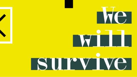 We will survive! Ein Plädoyer für den realistischen Optimismus