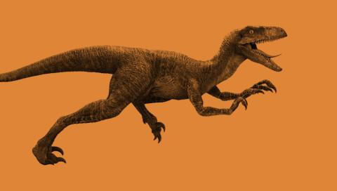 """Größer, lauter, mehr Zähne: """"Jurassic World"""" ist """"Jurassic Park"""" mal Tausend"""