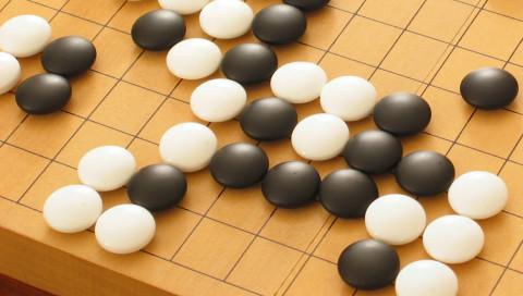 So trainierten die Google-Forscher ihre KI fürs Go-Spielen