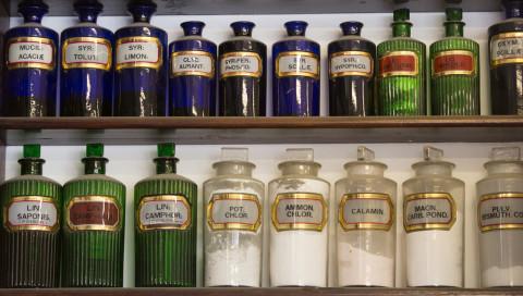 Medizinische Hilfe für jeden Einzelnen statt Standard-Arznei