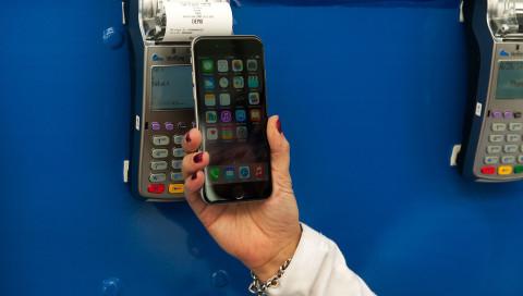 Kommt Apple Pay schon im September nach Deutschland?