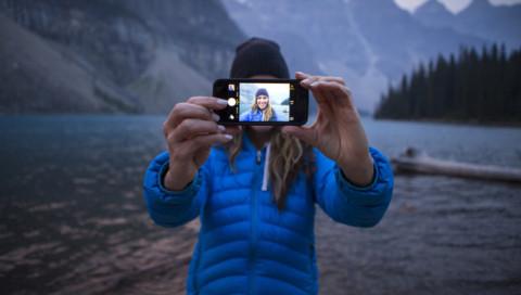 Apple setzt auf Künstliche Intelligenz, die Emotionen erkennen kann