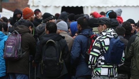Neue Software soll den Dialekt von Asylbewerbern erkennen
