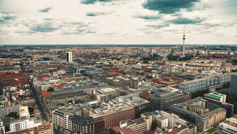 Analyse: Hat das Gesetz gegen Airbnb in Berlin gewirkt?