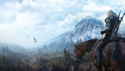 """""""The Witcher 3: Wild Hunt"""" ist kein Meisterwerk — und das ist OK"""