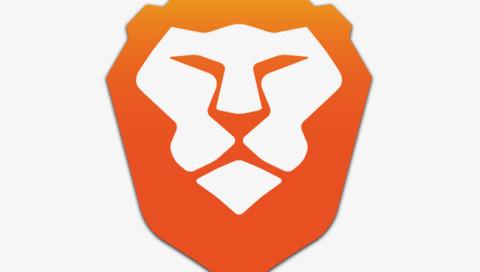 Löst dieser Browser unser Problem mit Werbung im Netz?