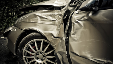 Wen sollten autonome Autos opfern?