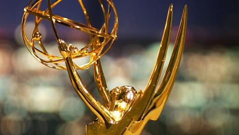 Aus für DVD und Festplatte: Der Emmy steigt auf Google Chromecast um